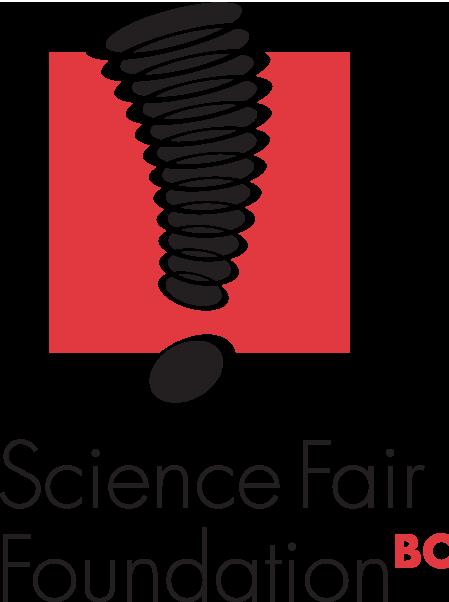 BC/Yukon Virtual Science Fair
